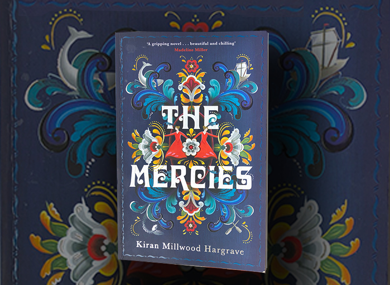 The Mercies—book review